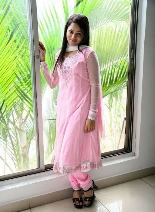 reshma shoot cute stills