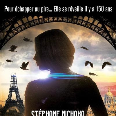 Cité 19, tome 1 de Stéphane Michaka