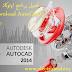 تحميل برنامج اوتوكاد 2015 مجانا Download AutoCAD Free