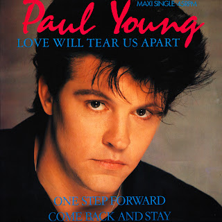 Paul Young | Photos, Facebook, Twitter & Instagram for Free at Social ...