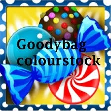 Colorstock