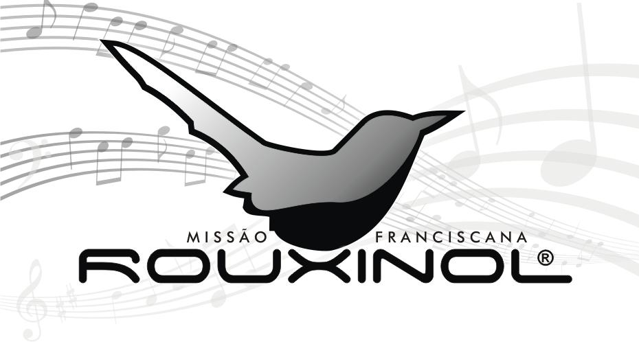 Missão Franciscana Rouxinol