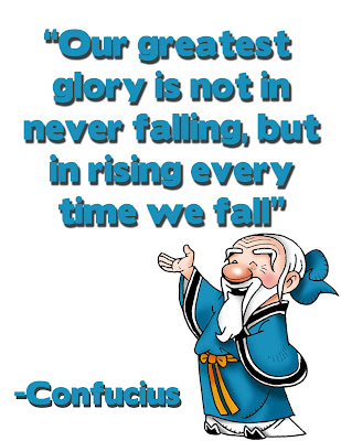Confucius Jokes Quotes