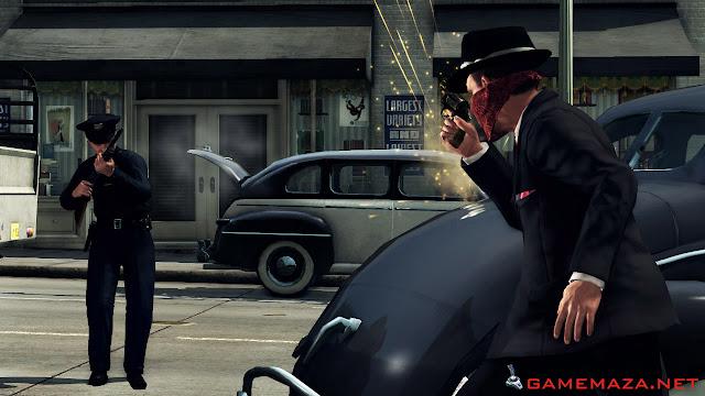LA-Noire-Game-Free-Download
