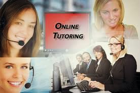 online tutoring and earn  money