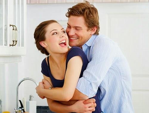 كيف تأسرين زوجك .. كل ما يحبه الزوج في زوجته