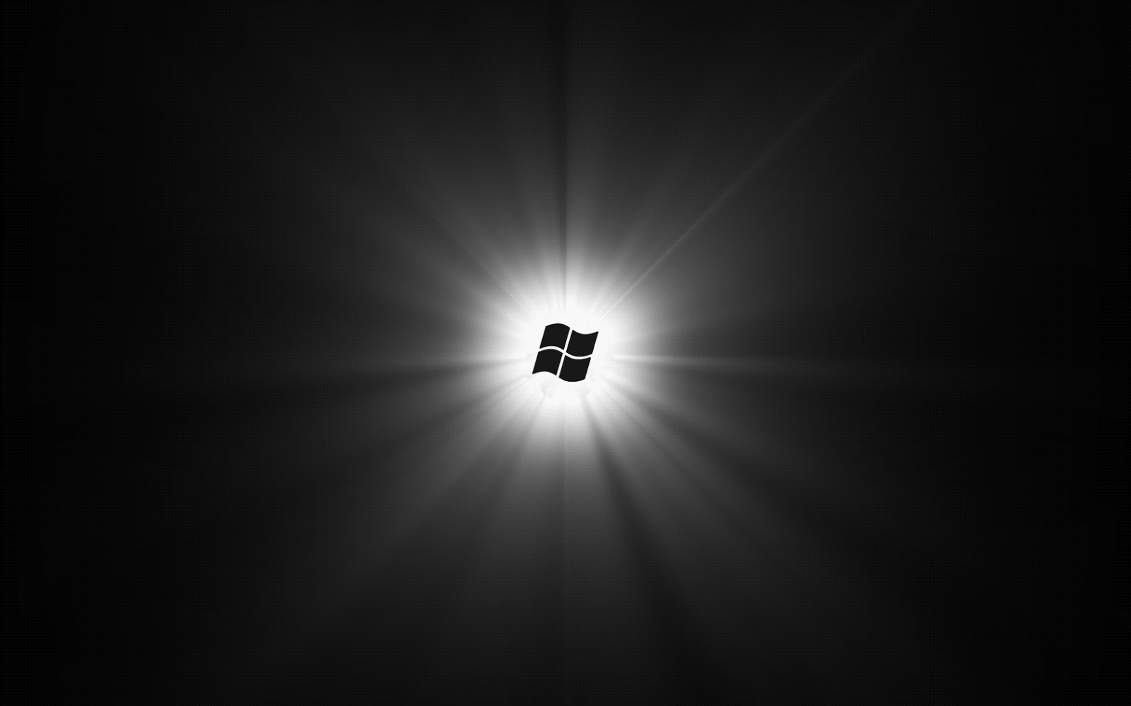 How to fix black screen problem on Windows 10   Windows ...