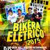 Carnaval 2015 - Bikêra Elétrico 2015
