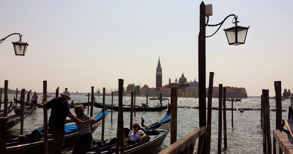 Gaepanz gaepanz alla 71 mostra del cinema di venezia le cose che ha visto e le foto che ha fatto - Abbonamento cose di casa ...