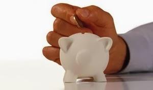 ahorrar-dinero