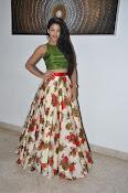 Daksha nagarkar latest glam pics-thumbnail-5
