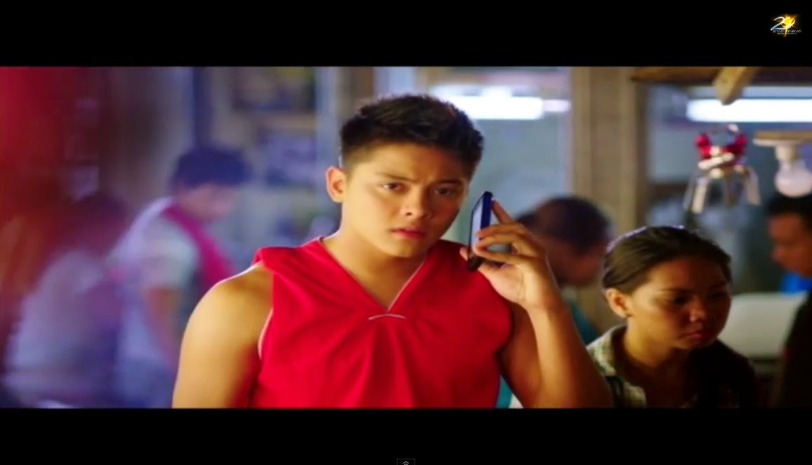 crazy beautiful you full movie streaming