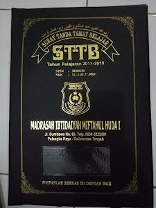 MAF STTB