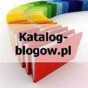Katalogblogow.pl