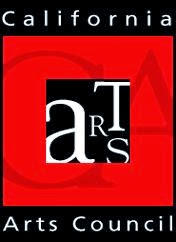 http://arts.ca.gov