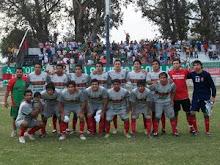 Villa Unión (La Banda)