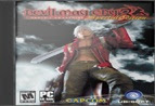 Devil May Cry 3 Special Edition RIP Full Crack 