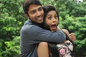 Allari Naresh Karthika Nair movie-thumbnail-4
