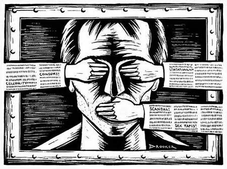 Η υποκρισία των αντιλαϊκιστών