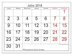 Julio/18