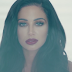 'Living Without You' Music Video by Tulisa