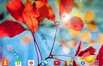 20 Koleksi Wallpaper Bergerak Untuk Android Live Wallpaper Cara