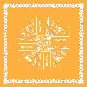 5th Sun