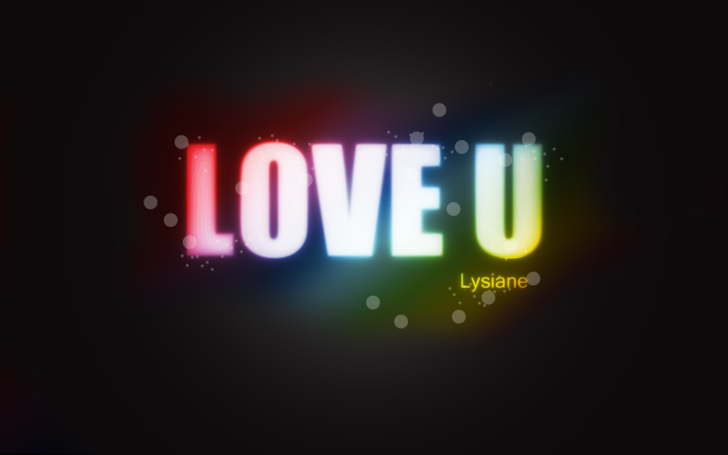i love u wallpapers love wallpapers love quotes wallpapers sad love wallpapers sad ...