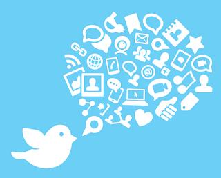 Суппорт Twitter и как его найти