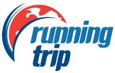 Running Trip Blogger