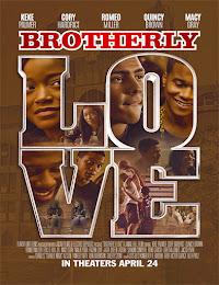Brotherly Love (2015) [Vose]