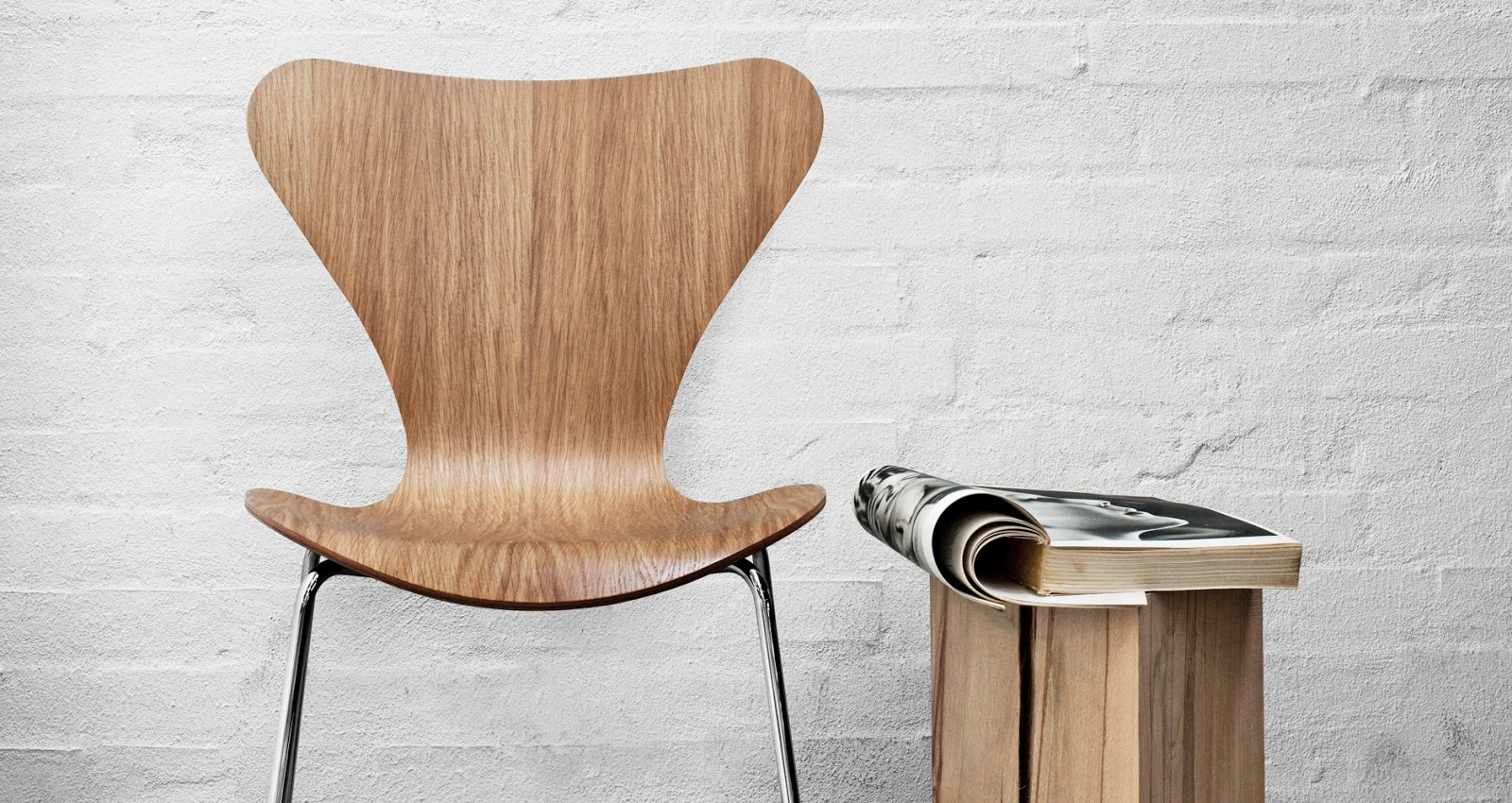 The Lunning Prize, Awarded To Outstanding Scandinavian Designers Between  1951 And 1970, Was Instrumental In Both Making Scandinavian Design A  Recognized ...