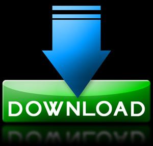 Daftar Download