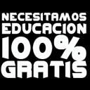 Educacion Social Para Tod@s