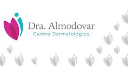 Dra. Almodovar Centro Dermatólogico