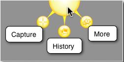 Cara Merekam Desktop Dengan Aplikasi Jing