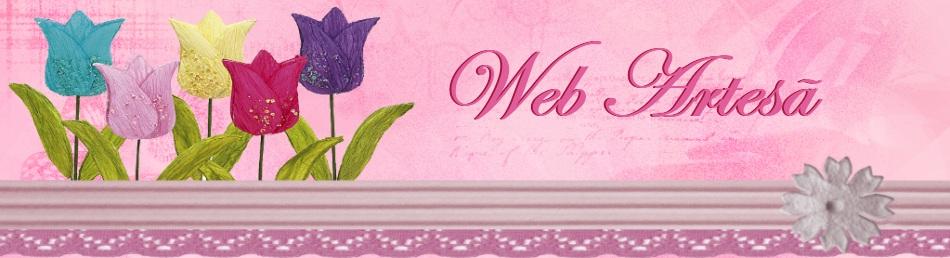 Web Artesã