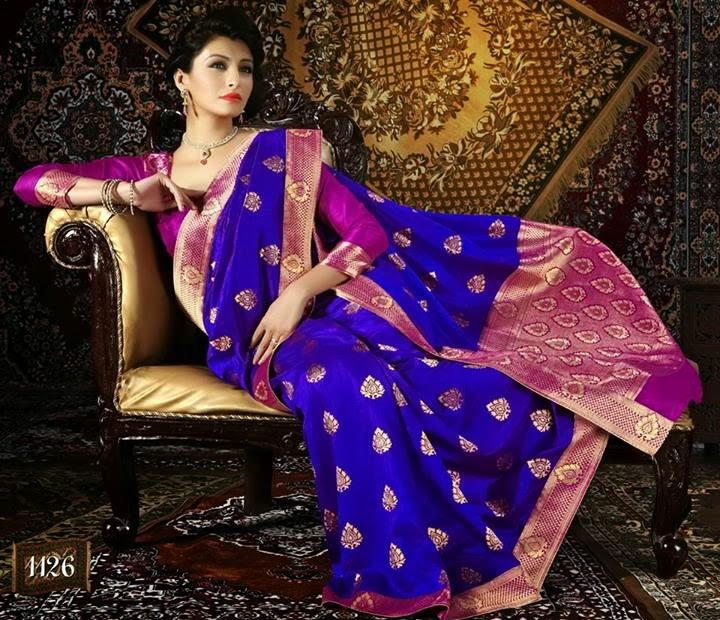 silk saree classic saree south indian silk sarees 2013