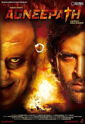 Agneepath Legendado XviD + RMVB DVDRip
