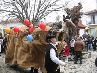 kamila2.jpg