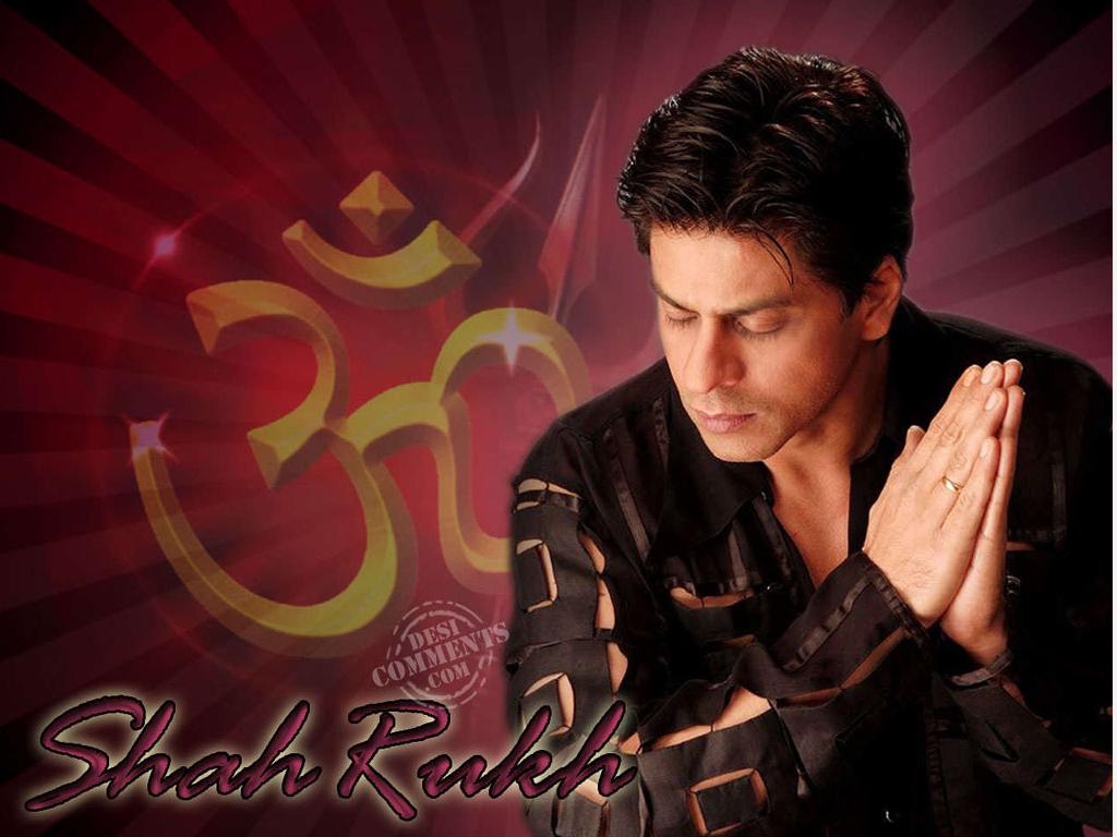 http://1.bp.blogspot.com/-RPl1-1O8398/T03VtU6Y9tI/AAAAAAAAA5M/NYD2WhWrTeo/s1600/Shahrukh+Khan+Wallpaper+8.jpg