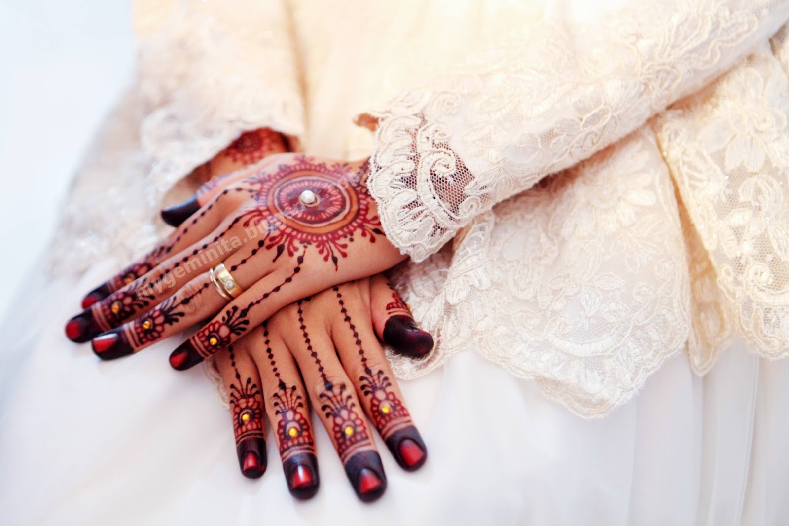 GEMINITA Dadi Manten Review Vendor Pernikahan