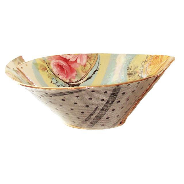 magic weather bowl
