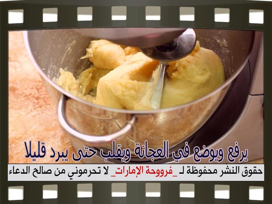 http://1.bp.blogspot.com/-RPm1b4Qmnws/VVoj8ueJQII/AAAAAAAANSY/XbG1OAXGoxw/s1600/9.jpg