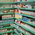 Farmácia Assaltada em Palmeira dos Índios