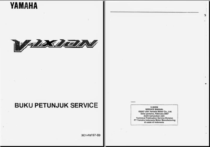 sambermata manual book yamaha rh sambermata115 blogspot com service manual vixion service manual vizio sound bar manual