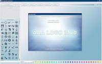 AAA Logo v.3.10