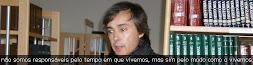 Visite a Página Pessoal de António Paiva