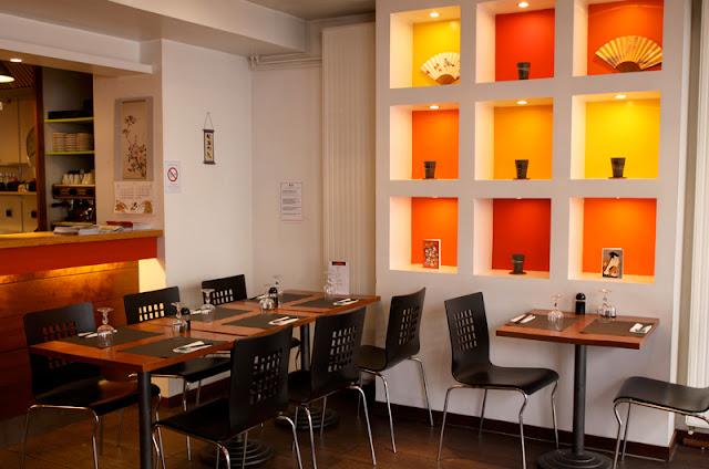 blog d 39 une petite japonaise bento sakura nouveau restaurant japonais sur l 39 le de nantes est. Black Bedroom Furniture Sets. Home Design Ideas