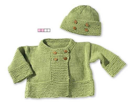 Bebek ceket modelleri örnekleri bebek bere modelleri örnekleri bebek